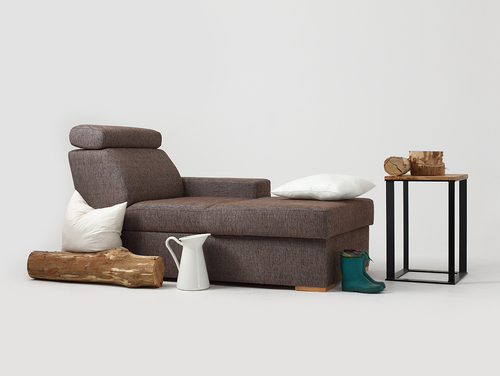 ATLANTICA couch