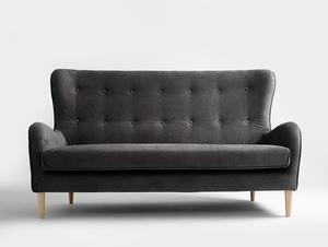 3-seat sofa COZYBOY small 3