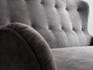 3-seat sofa COZYBOY small 4