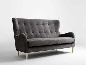 3-seat sofa COZYBOY small 0