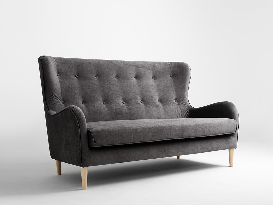 3-seat sofa COZYBOY