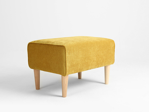 COZYBOY 60 footstool small 3