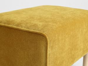 COZYBOY 60 footstool small 4