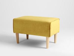 COZYBOY 60 footstool small 0
