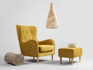 COZYBOY armchair small 2