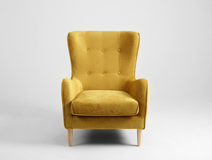 COZYBOY armchair small 3