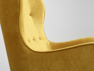 COZYBOY armchair small 4