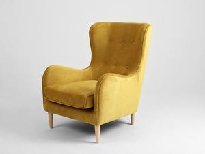 COZYBOY armchair small 0