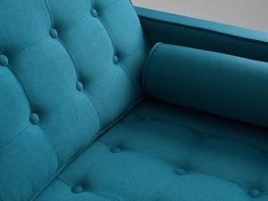 Double sofa bed MELT small 4