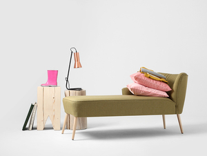 HARRY couch L small 2