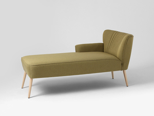 HARRY couch L small 3
