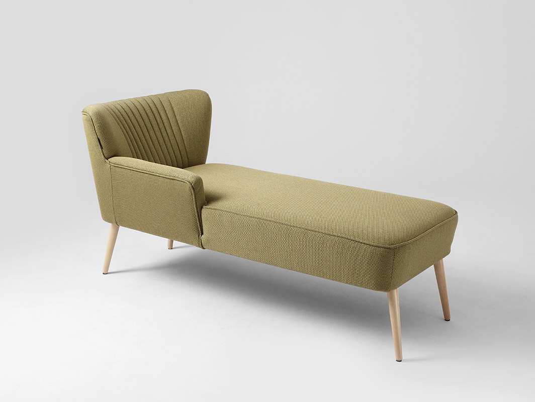 HARRY couch L