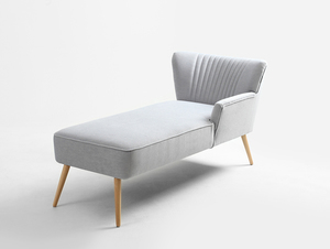 HARRY couch small 3