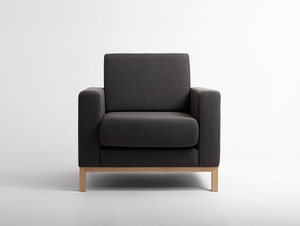 SCANDIC armchair small 2