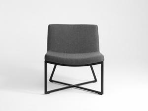 ZERO armchair small 2