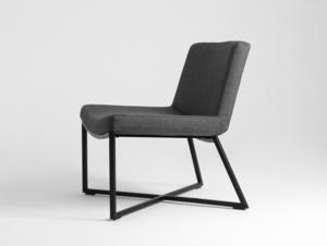 ZERO armchair small 0