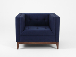 Armchair by-TOM small 2
