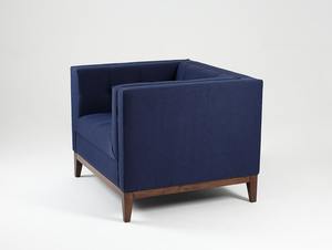 Armchair by-TOM small 3