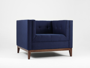 Armchair by-TOM small 4
