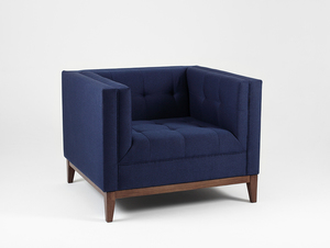 Armchair by-TOM small 0