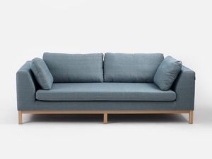 3-seat sofa AMBIENT WOOD small 2