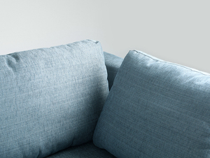3-seat sofa AMBIENT WOOD small 4