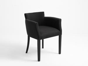 HOWARD armchair small 3
