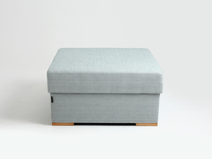 ATLANTICA pouf small 3