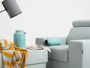 ATLANTICA armchair small 1