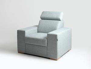 ATLANTICA armchair small 3