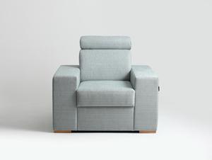 ATLANTICA armchair small 0