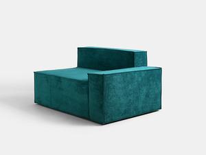 MODU 95/135 BP sofa module small 3