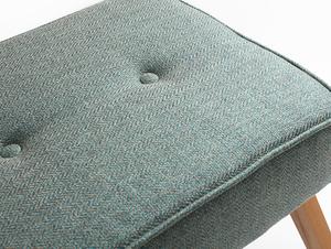 VINC footstool small 4
