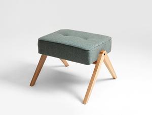 VINC footstool small 0