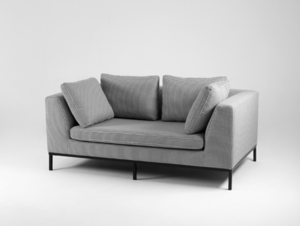 Double sofa bed AMBIENT small 3