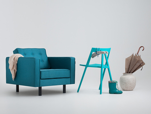 TOPIC armchair small 1