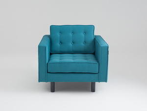 TOPIC armchair small 2