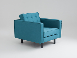 TOPIC armchair small 0