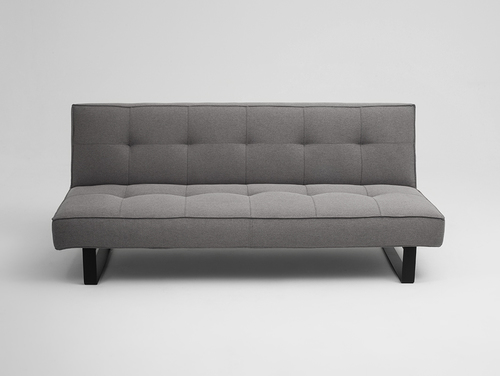 SLEEK folding sofa