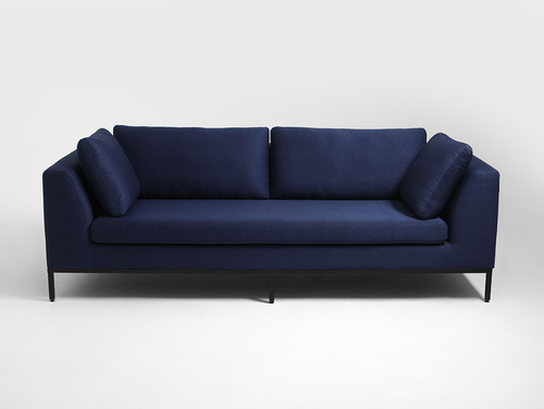 3-seat sofa AMBIENT