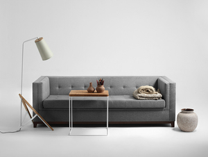 3-seat sofa by-TOM small 1