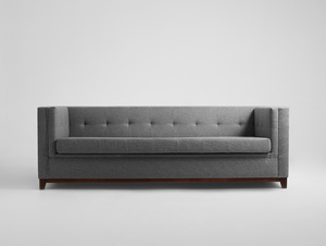 3-seat sofa by-TOM small 2