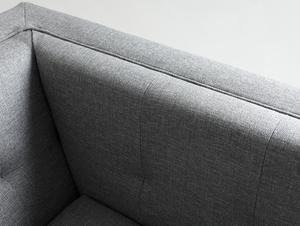 3-seat sofa by-TOM small 3