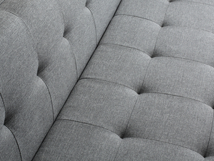 3-seat sofa by-TOM small 4