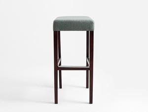 WILTON 87 bar stool small 3