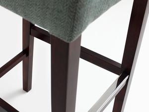 WILTON 87 bar stool small 4