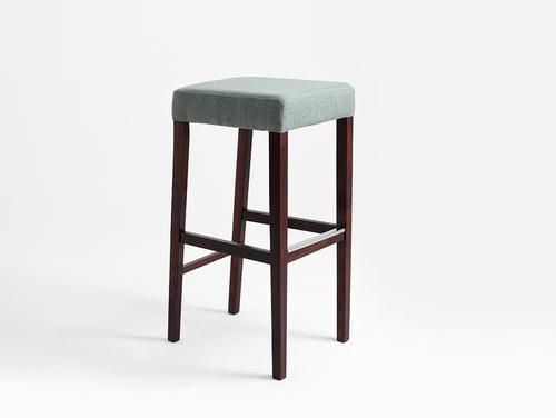 WILTON 87 bar stool