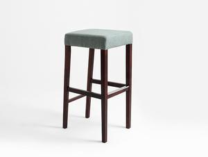 WILTON 87 bar stool small 0