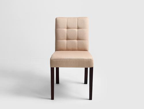 WILTON CHAIR SEW chair