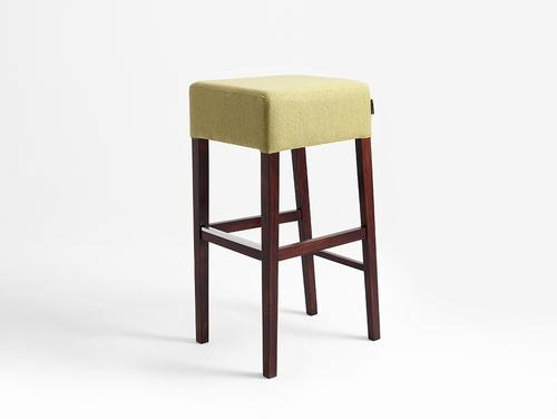 POTER 87 bar stool